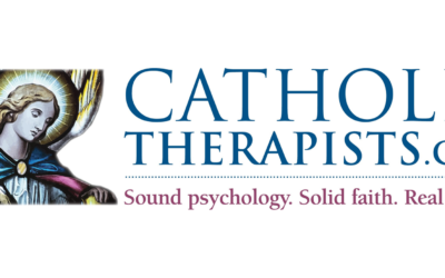 CatholicTherapists.com
