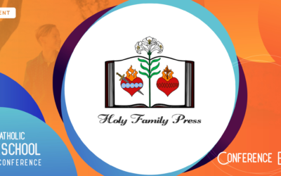 Holy Family Press