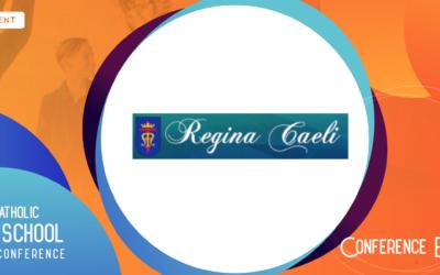Regina Caeli Academy