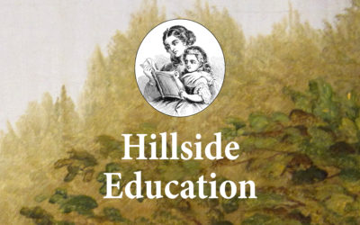 Hillside Education