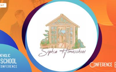 Sophia Homeschool
