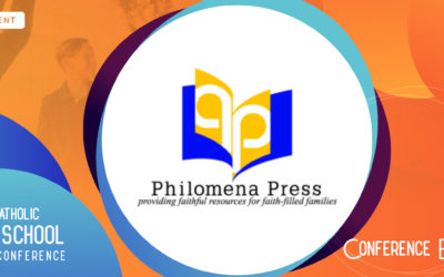 Philomena Press LLC