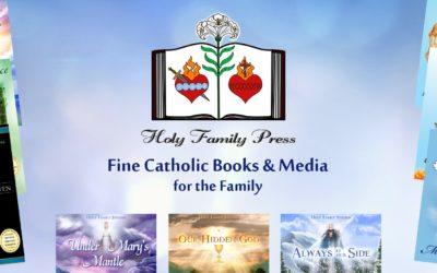 Holy Family Press