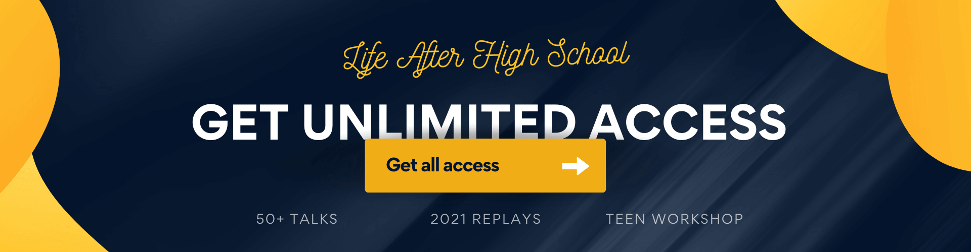 Get Unlimited Access