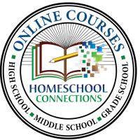 Homeschool Connections HSC Logo